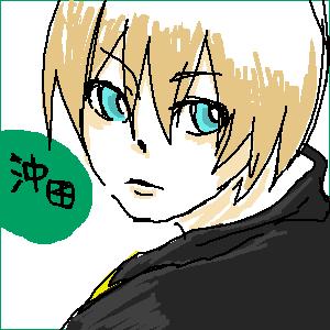 沖田1.png